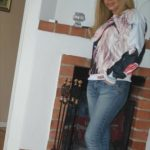 nette lady