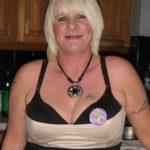 Singlemutter suche Hengst
