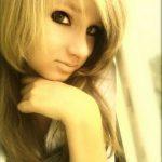 Tiger Girl 18, hi will einen Freund finden
