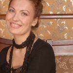 Frau sucht Mann für Sex und Spaß in Kärnten