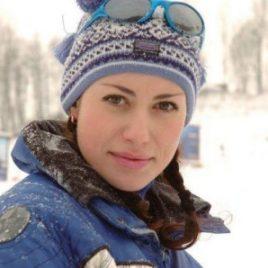 Nadja, 38, Feldkirch - Liebe auf ersten Blick?