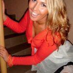 Nina, 23, Wien - Privat treffen kennenlernen