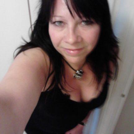 Mutter, 41, will heiße Sexspiele erleben