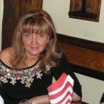 Karin, 52, Kärnten sucht Partnerschaft