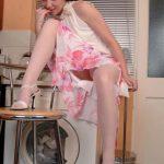 Erotik Model, Swingerclub Besuche