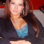 Oralverkehr und Vibratorspiele! - Kimberly, 35