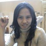 Hausfreund gesucht! - Wan, 35, Asiatin, Landeck