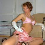 Sexy Tänzerin suche Sex Abenteuer